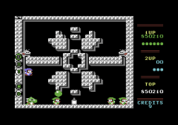 bubble_bobble_b30