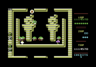 bubble_bobble_b38