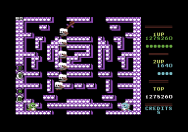 bubble_bobble_b40