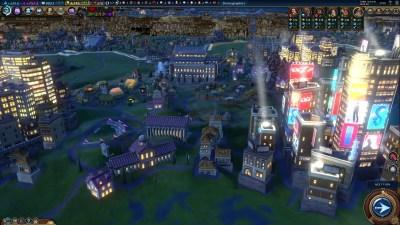 civilization vi - byer