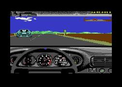 test_drive_2_b6