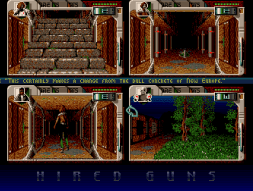 hired guns amiga 004