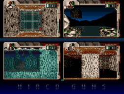 hired guns amiga 008
