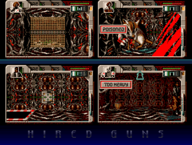 hired guns amiga 010