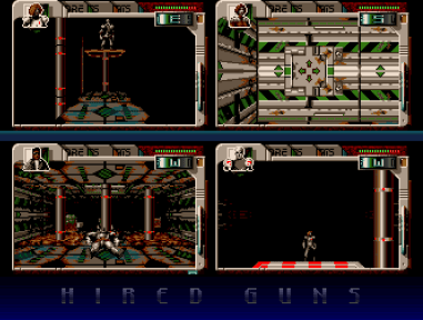 hired guns amiga 011