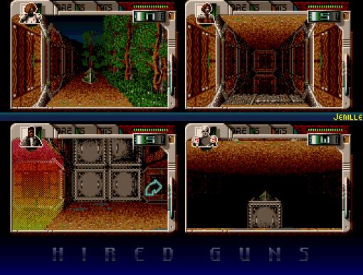 hired guns amiga 012