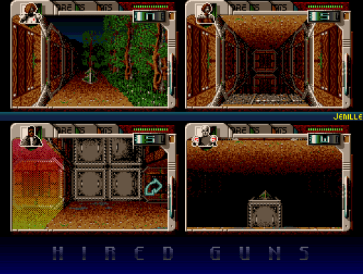 hired guns amiga 012