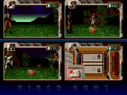 hired guns amiga 013