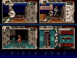 hired guns amiga 014