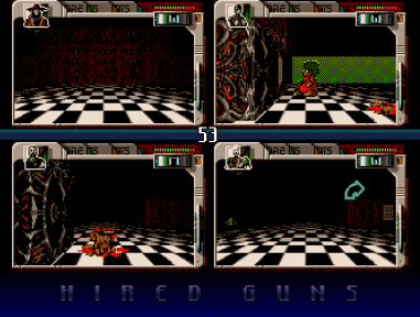 hired guns amiga 015