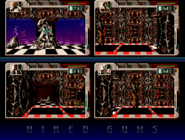 hired guns amiga 016