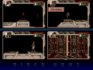 hired guns amiga 018