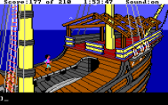 kings quest iii 197