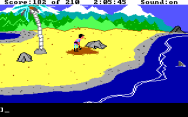 kings quest iii 211