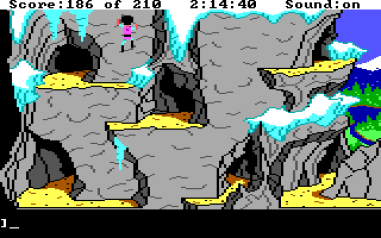 kings quest iii 230
