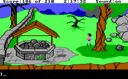kings quest iii 238