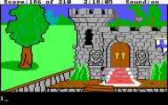 kings quest iii 244