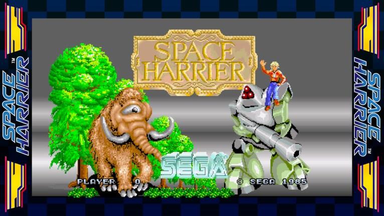 Space_Harrier_1