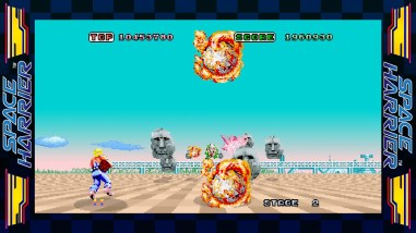 Space_Harrier_3