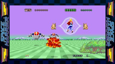 Space_Harrier_7