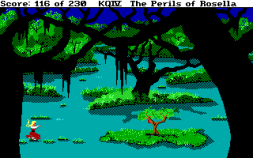 kings quest iv 217