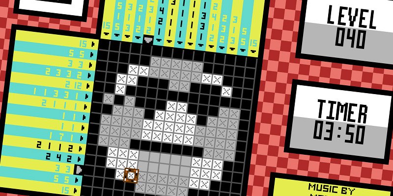 grid pix