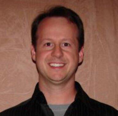 Derek Paxton.