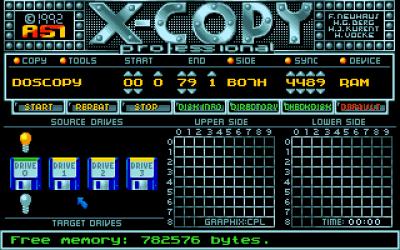 Ikke lat som om du ikke husker dette programmet, og hvor gøy det var når det dukket opp røde ruter...