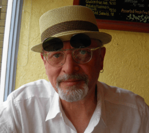 Bradley Olson, PhD