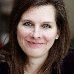 Lynn Melander, MA