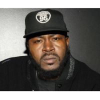 Trick Daddy Files For Bankruptcy, Because 3 Baby Mamas