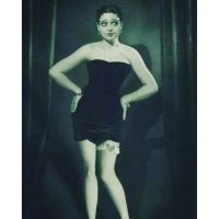 Black History: Esther Jones The Real Betty Boop
