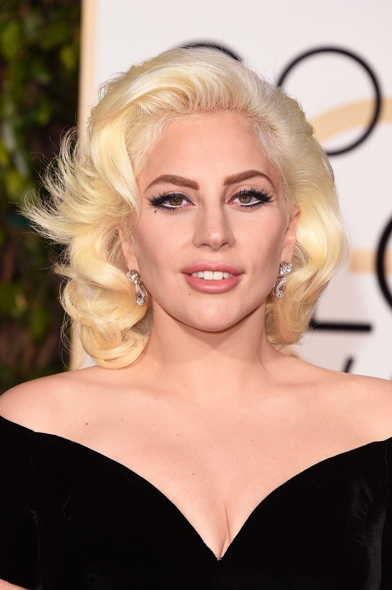 Charity Event Featuring Lady Gaga Cancelled