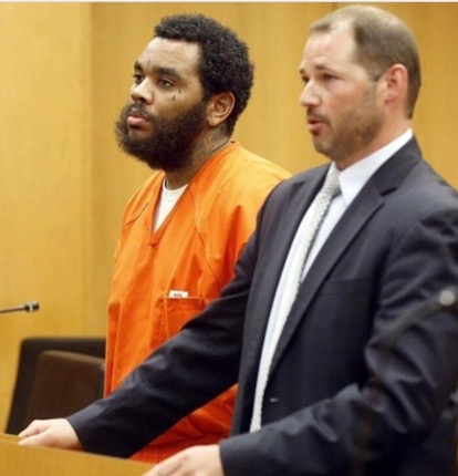 Kevin Gates Released From Jail