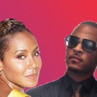 Jada Pinkett Smith Says T.I. Will Address His Comments on Daughter's Virginity on 'Red Table Talk'