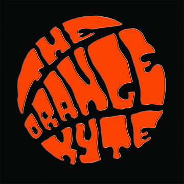 The Orange Kyte
