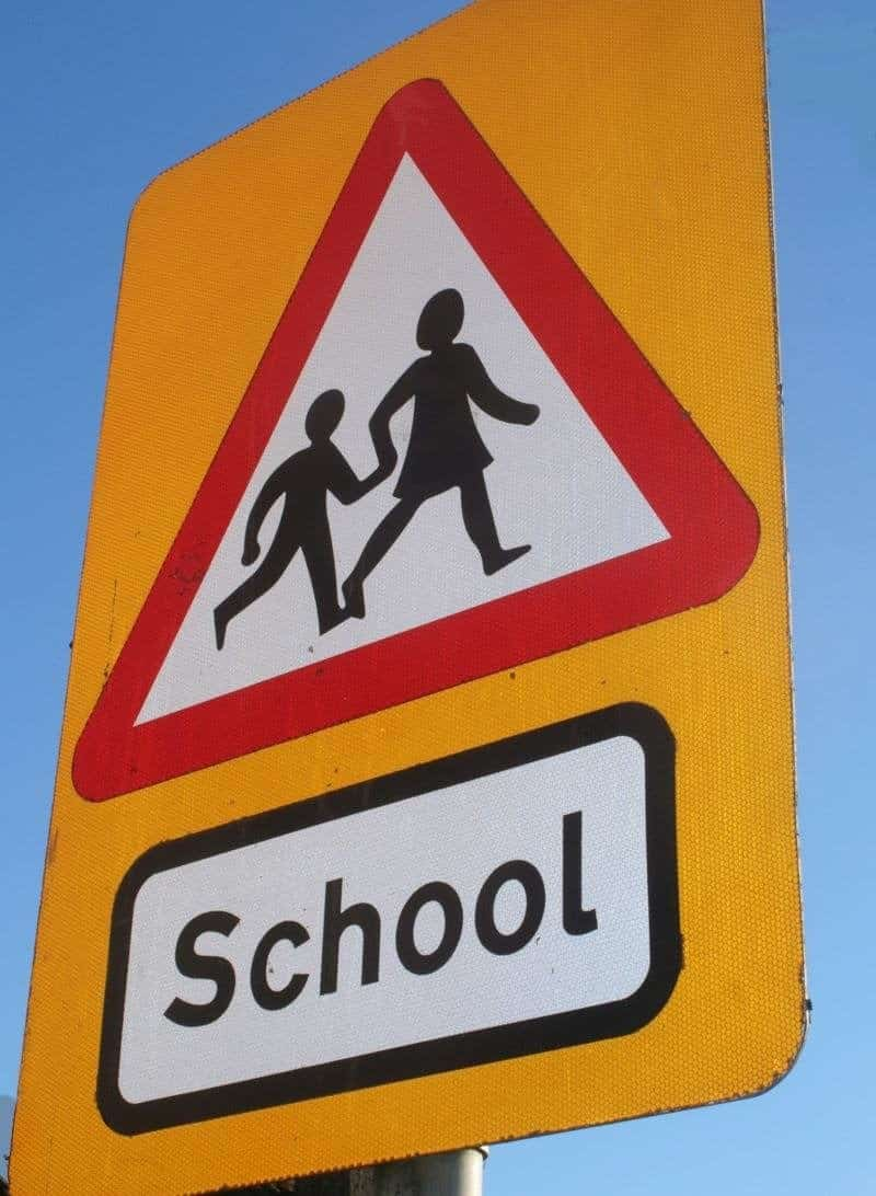 Update: Spilsby Primary To Reopen After Flooding