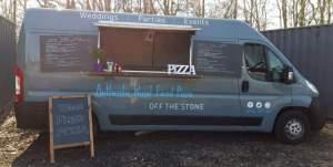 Off The Stone Van Photo 3