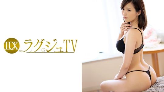 ラグジュTV 020