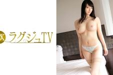 ラグジュTV 346