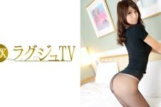 ラグジュTV 318