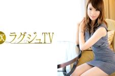 ラグジュTV 418