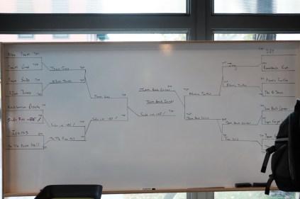 Tournament4