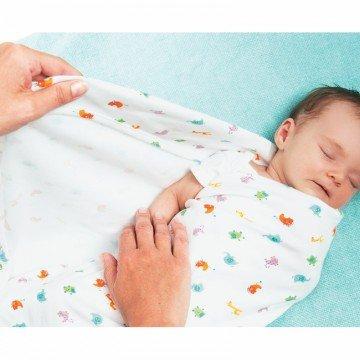В чем причина переломов ключицы у новорожденных при родах. Всё, что нужно знать о переломе ключицы у новорождённых