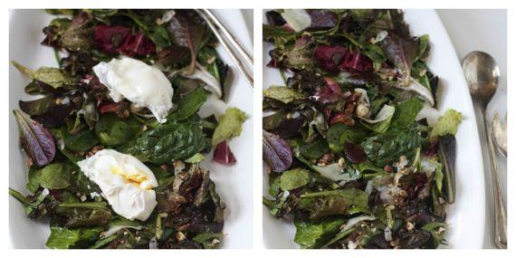 roastsalad