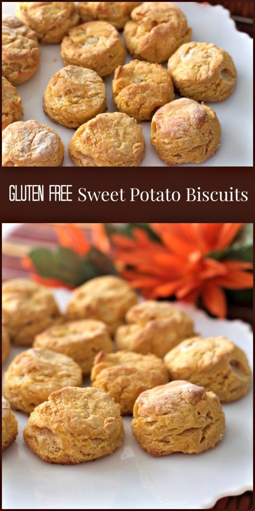 gf-sweet-pot-biscuits-pin