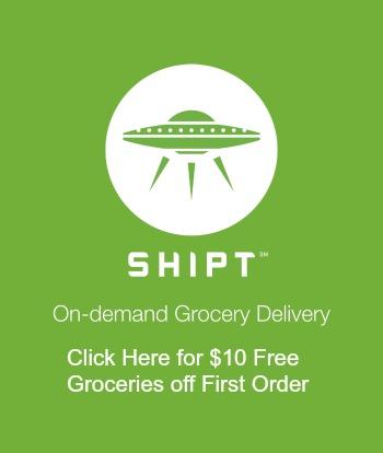 shipt-ad