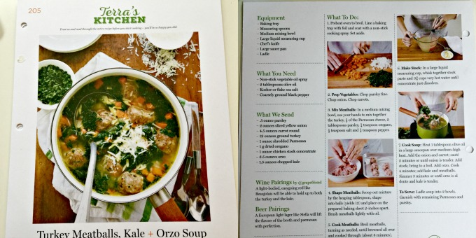 terras-kitchen-meal-delivery-service-recipe-cards