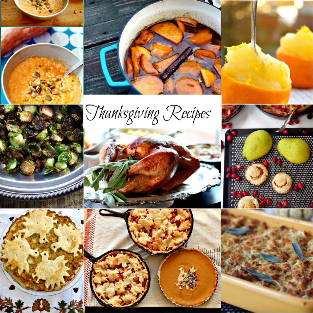 thanksgiving-recipes-from-spinach-tiger-lead