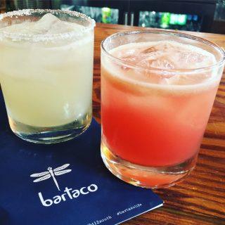 Bar Taco Nashville